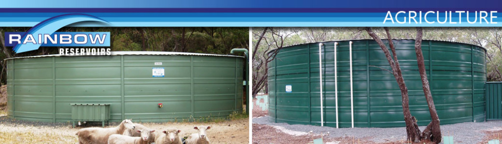 water storage tanks limpopo